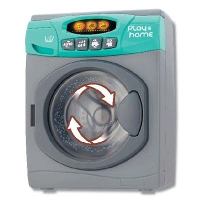 стиральная машина игрушечная фото